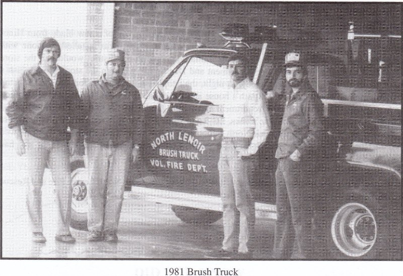 1981brushtruck